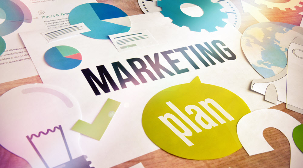 Marketing Solutions Off Take Agreements Maj Consulting Group
